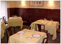Restaurante Casa Nicolasa